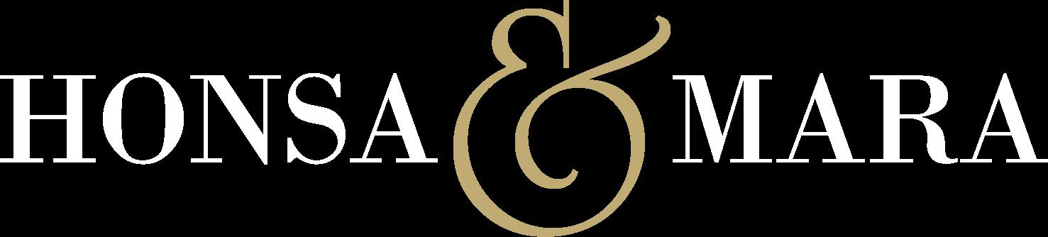 Honsa & Mara | Minneapolis Divorce & Family Lawyers